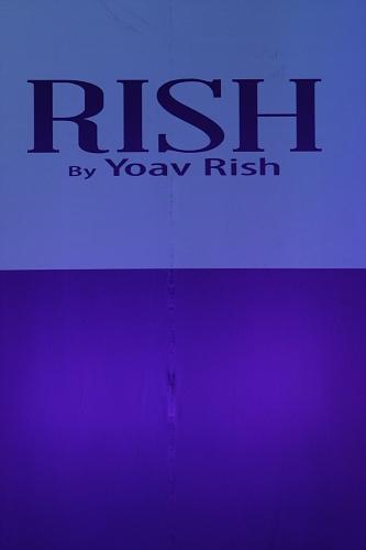 Rish by Yoav Rish FW16 001