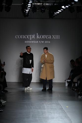 Concept Korea FW16 678