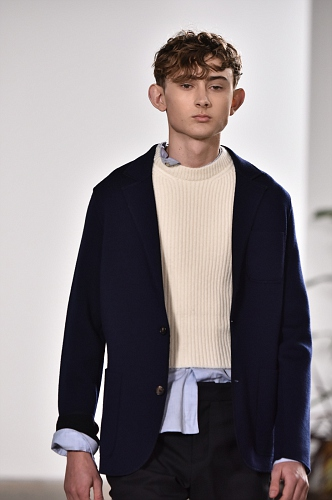 Orley FW16 Mens 008