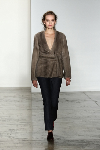 Brock Collection FW16 051