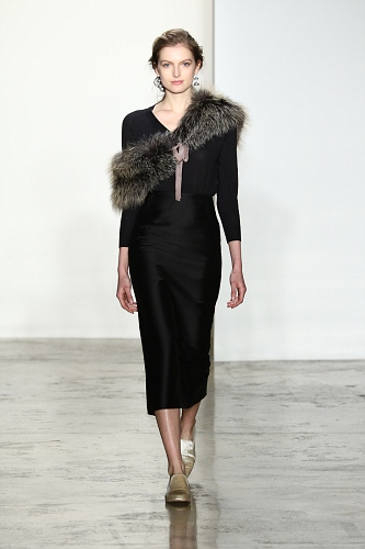 Brock Collection FW16 087