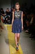 I M Isola Marras SS16 MIL 03