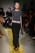 I M Isola Marras SS16 MIL 25