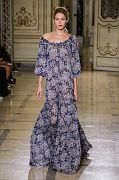 Luisa Beccaria SS16 MIL 27