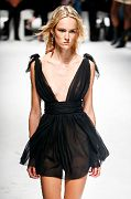 Fausto Puglisi MIL SS16 006