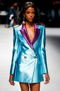 Fausto Puglisi MIL SS16 040