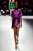 Fausto Puglisi MIL SS16 041