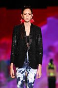 Dsquared2 MIL SS16 006