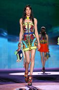 Dsquared2 MIL SS16 085