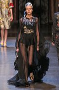 Dolce and Gabbana MIL SS16 020