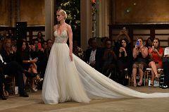 Gala Lahav Bridal SS16 094