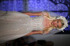 Reem Acra Bridal SS16 159