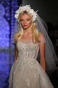 Reem Acra Bridal SS16 170