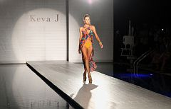 Keva J SS17 Cam2 077