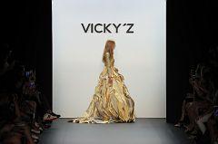 Vickyz SS17 1061