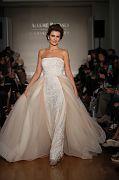 Allure Bridals F17 0018