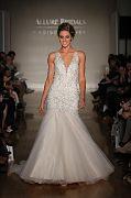 Allure Bridals F17 0084