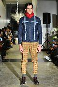 Antinoo Menswear FW17 004