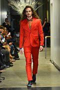 Antinoo Menswear FW17 006