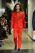 Antinoo Menswear FW17 007