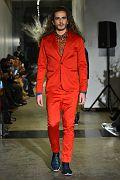 Antinoo Menswear FW17 008