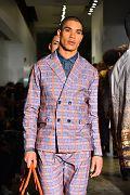 Antinoo Menswear FW17 149