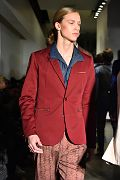Antinoo Menswear FW17 165