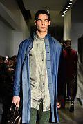 Antinoo Menswear FW17 169