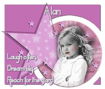 Alan-gailz-Tagback8 laufey pink