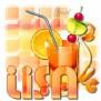 lisa-nonny-food-tropicalcocktail-gailz0405