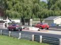 St Thomas Raceway 014