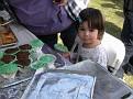 Misc Feb 2009 052.jpg