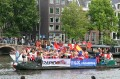 Amsterdam Canal Parade 092
