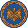 USA Army adge 05