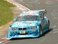 Nurburgring 24 hours - 2005 021