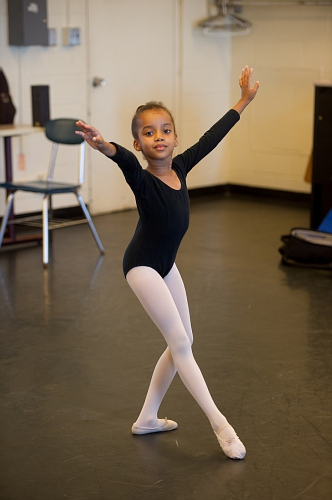 080915 Brigton Ballet DG 100