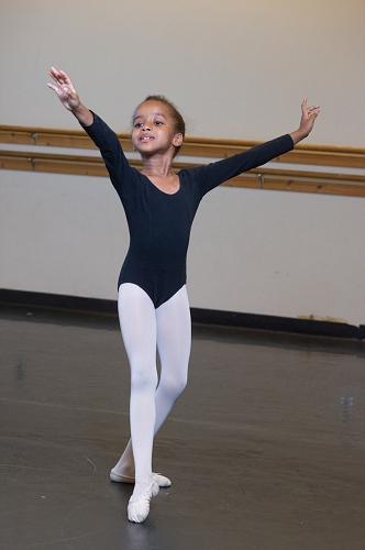 080915 Brigton Ballet DG 133