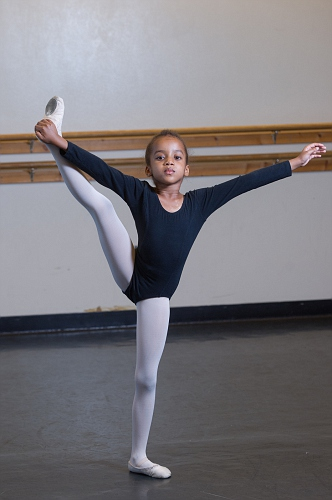 080915 Brigton Ballet DG 150