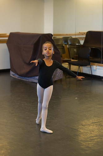 080915 Brigton Ballet DG 88