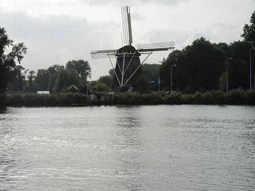 20170907 164403_Amsterdam_Buitenveldert_NLD.JPG