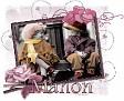 Manon - 2617