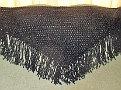 BlackFringedShawl2