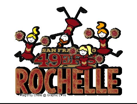 Rochelle-6