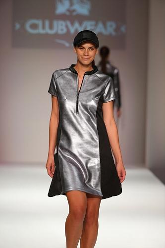 Clubwear SS16 048