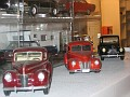 1940 Ford Coupe/1940 Ford Cruisin USA/1939 Ford Coupe AMT