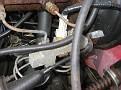 1992 Dodge LE D350 Pickup 001