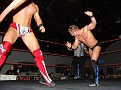 NECW 09-05-30-050