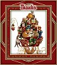 Thanks-gailz0706-ChristmasTree.jpg