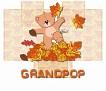 Grandpop-gailz1106-autumn_16bear43.jpg