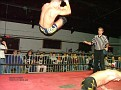 NECW111806-010-Walters-Blade.JPG